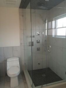 11 washroom4