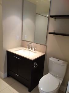 12 washroom5