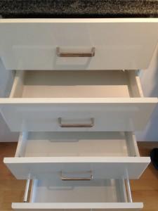13 drawer