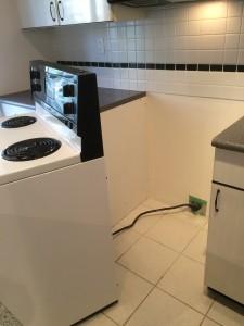 4 kitchen-floor4
