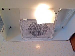 7 kitchen-vent