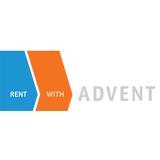 advent-real-estate-services-ltd