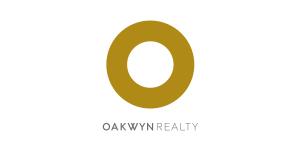 oakwynrealty