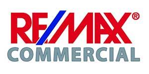 remax-c