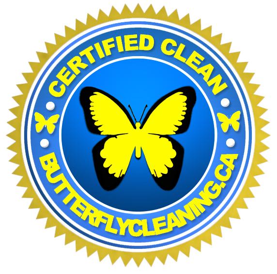 certifiedclean- FINAL
