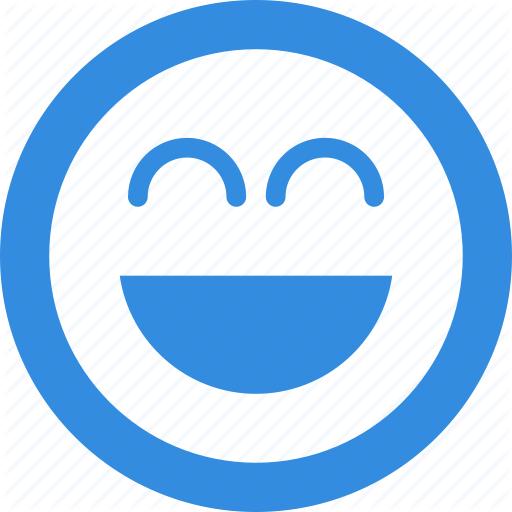 smile-icon